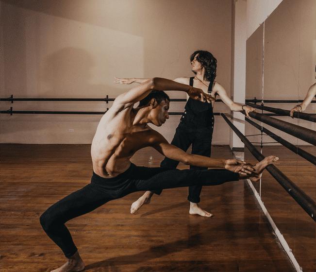 Clases de yoga barcelona almeria